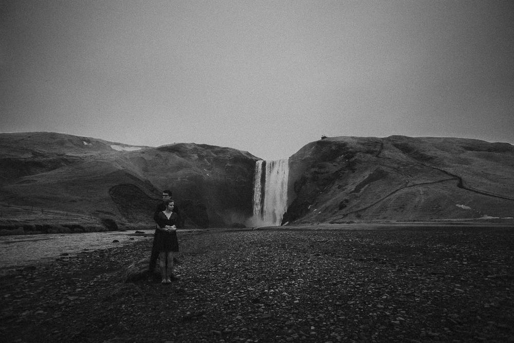 P&JJ-Iceland-536.jpg