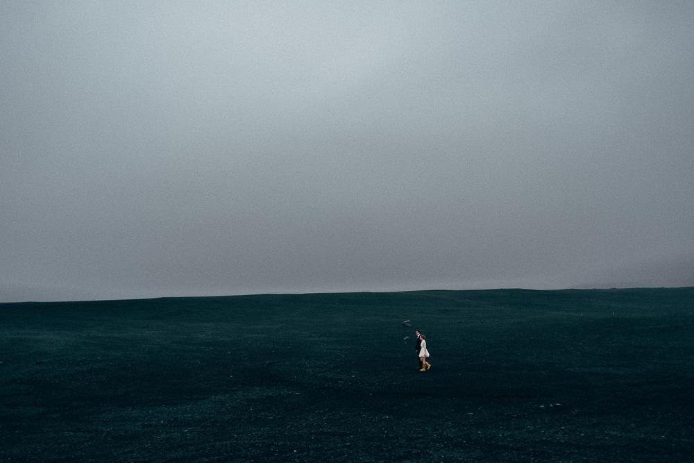 P&JJ-Iceland-589.jpg