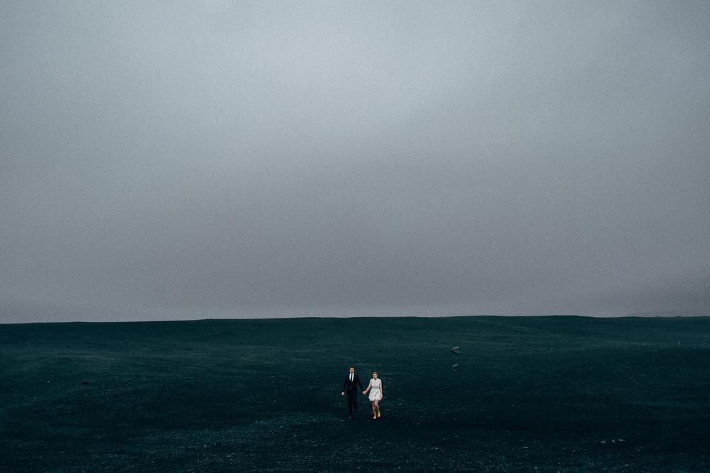P&JJ-Iceland-592.jpg