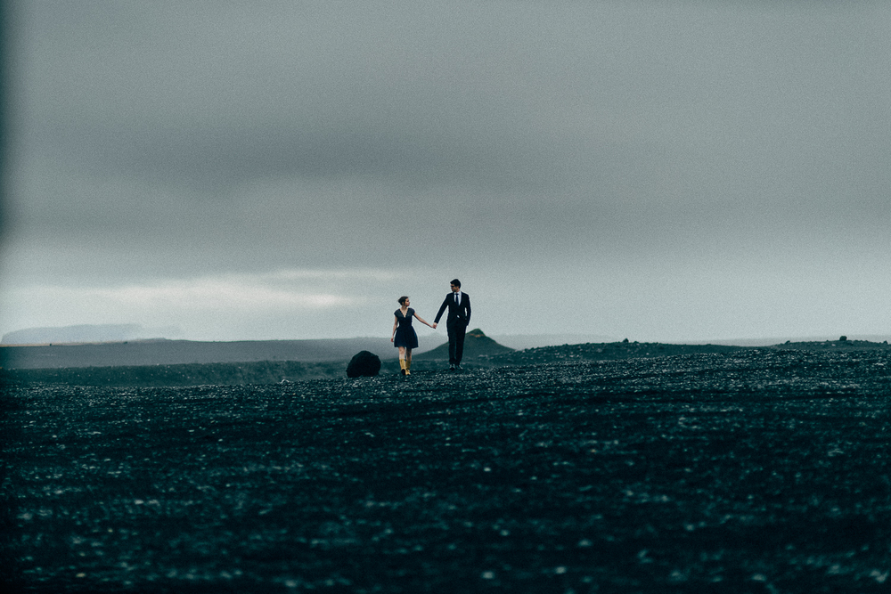 P&JJ-Iceland-611.jpg