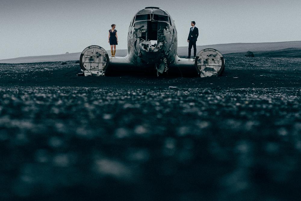 P&JJ-Iceland-623.jpg