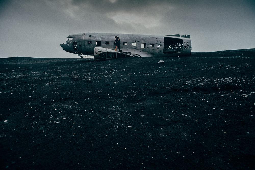 P&JJ-Iceland-640.jpg