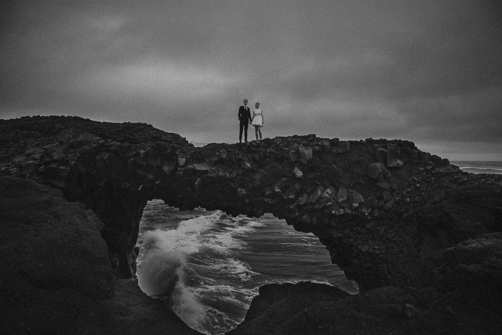 P&JJ-Iceland-682.jpg