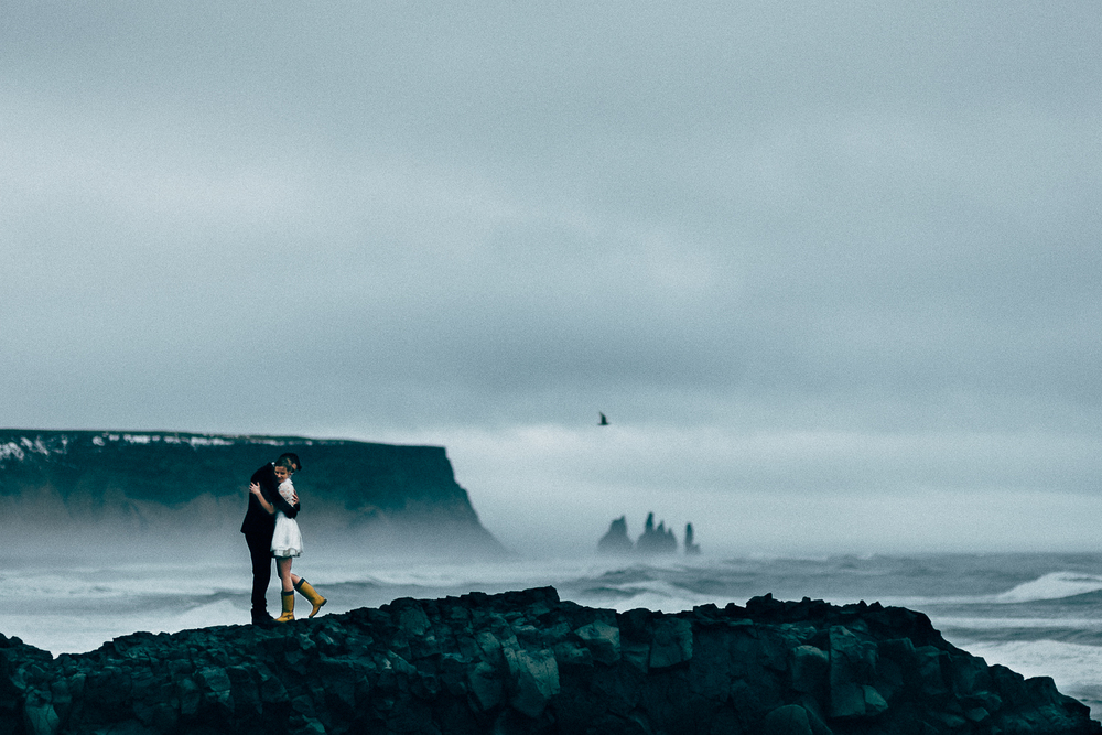 P&JJ-Iceland-687.jpg
