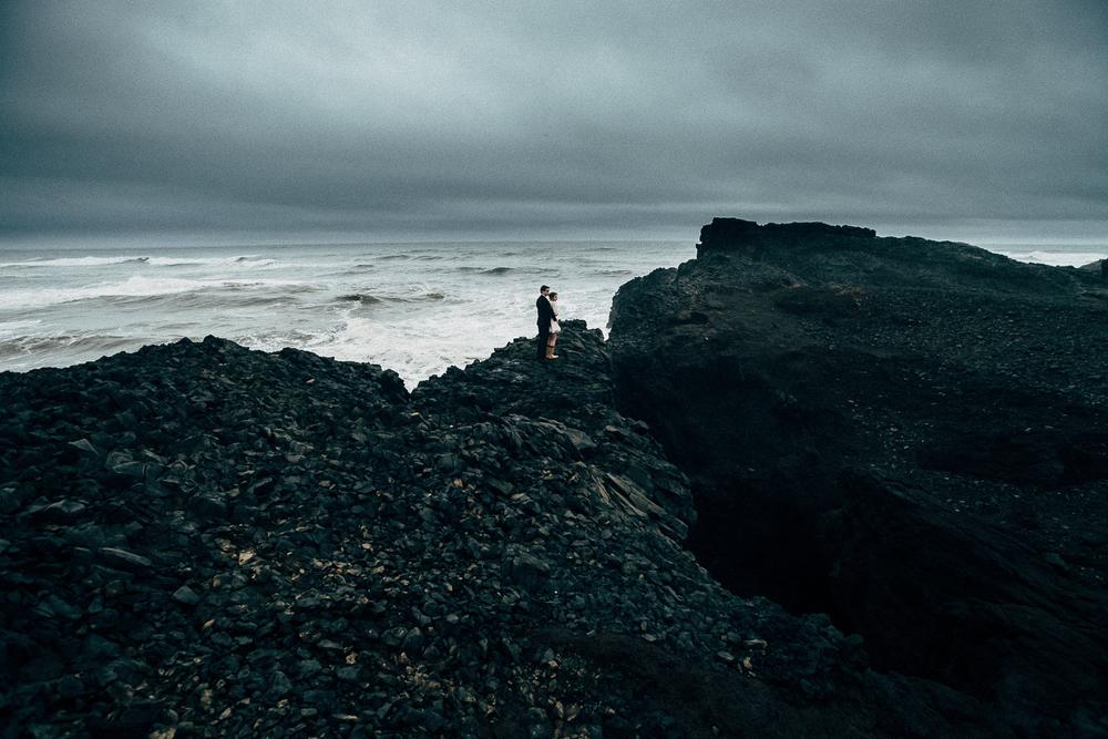 P&JJ-Iceland-694.jpg