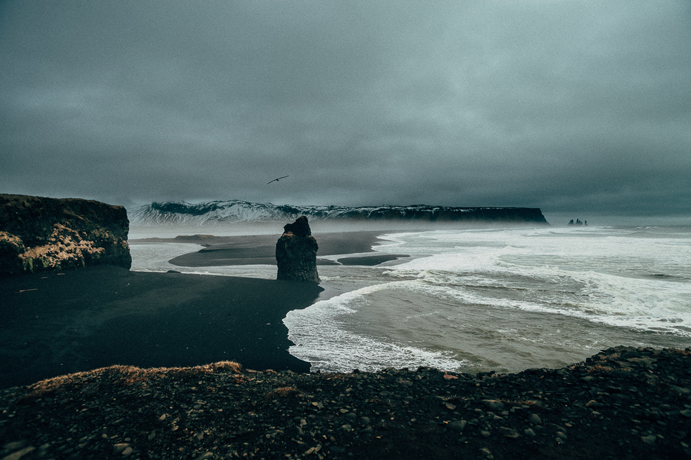 P&JJ-Iceland-699.jpg