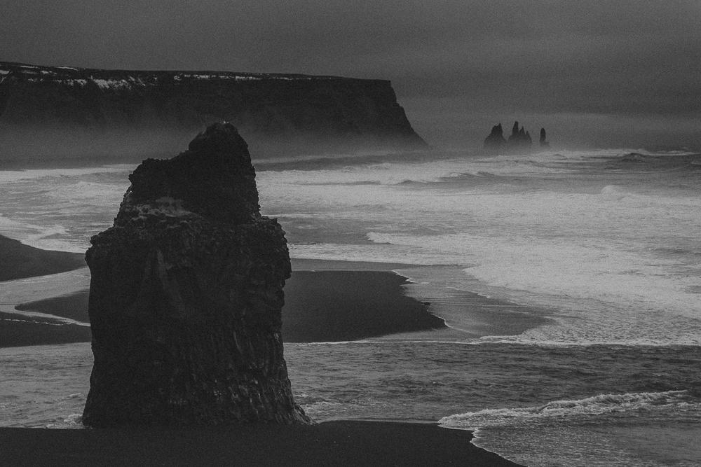 P&JJ-Iceland-701.jpg