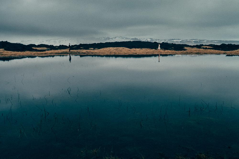 P&JJ-Iceland-704.jpg