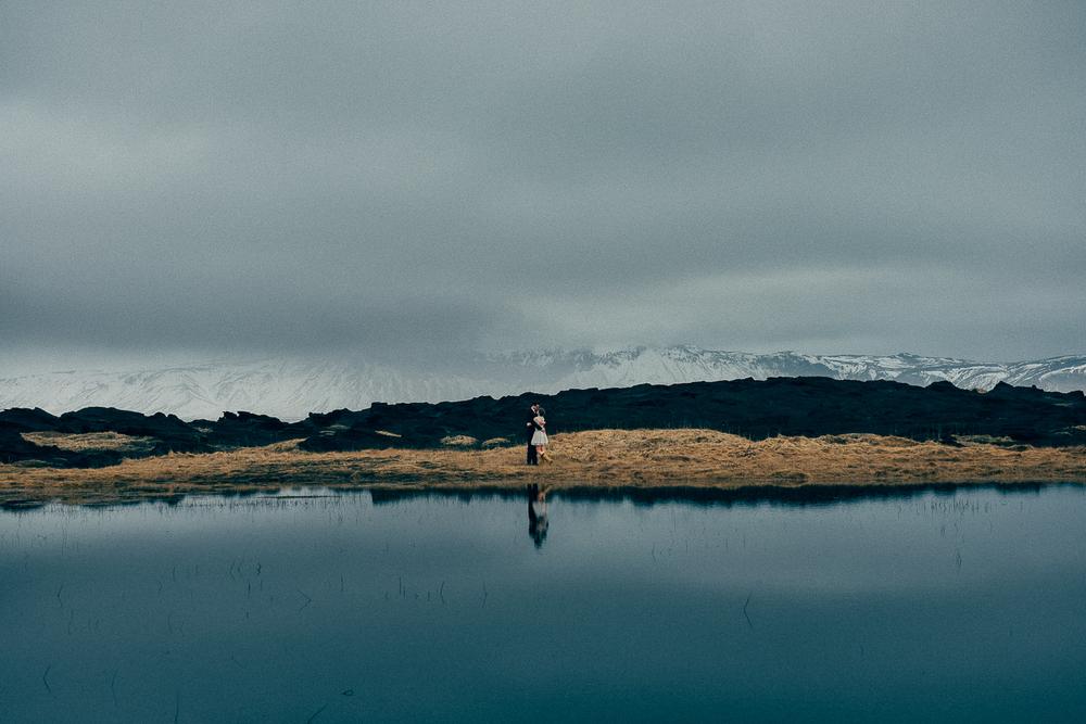 P&JJ-Iceland-709.jpg