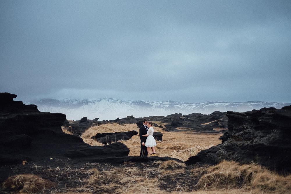 P&JJ-Iceland-719.jpg