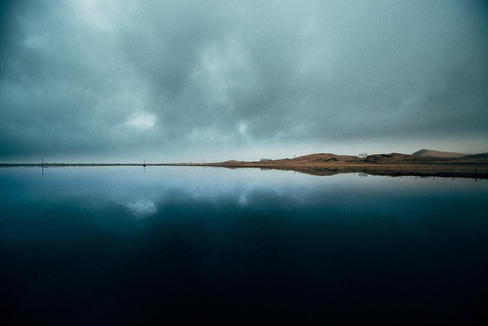 P&JJ-Iceland-730.jpg
