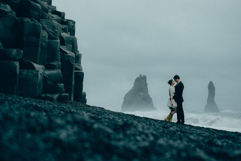 P&JJ-Iceland-782.jpg