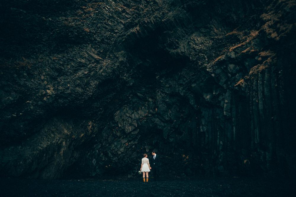 P&JJ-Iceland-796.jpg