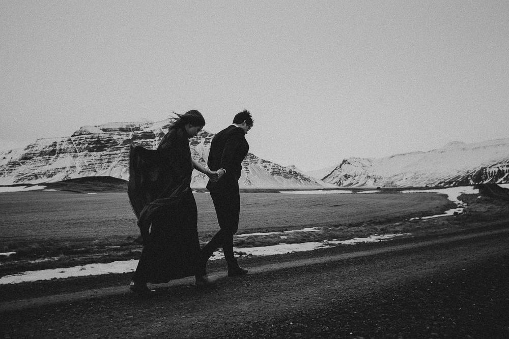 P&JJ-Iceland-808.jpg