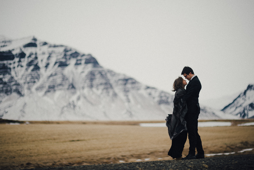 P&JJ-Iceland-827.jpg