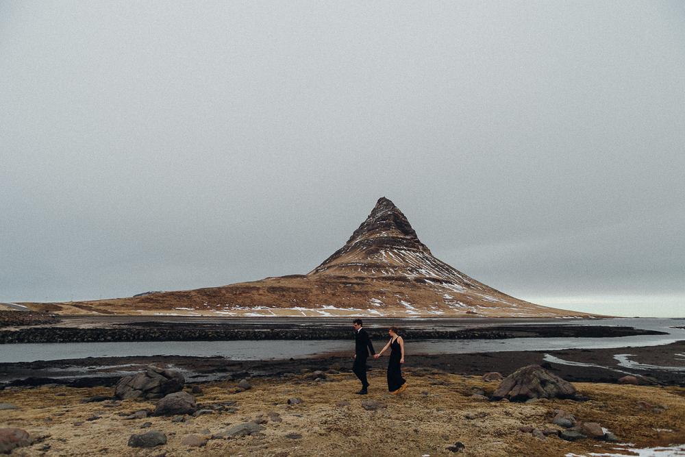 P&JJ-Iceland-862.jpg