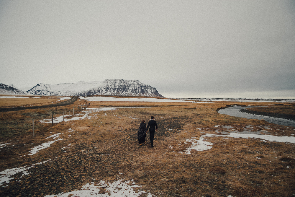 P&JJ-Iceland-845.jpg