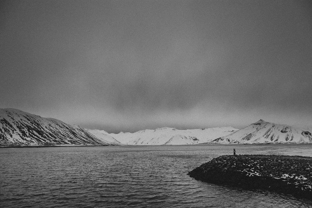 P&JJ-Iceland-1014.jpg