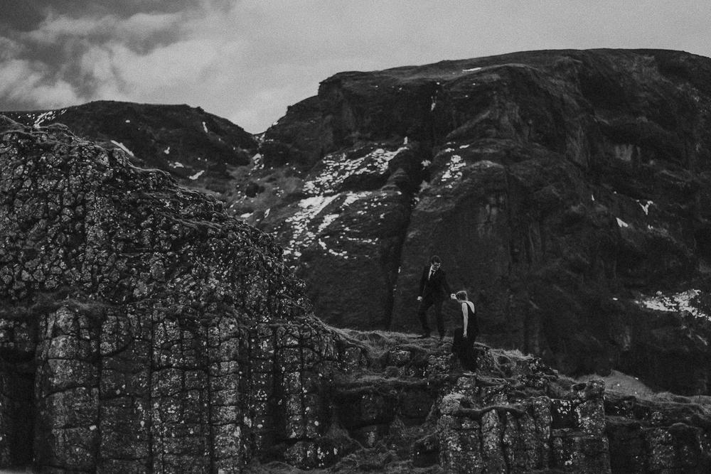 P&JJ-Iceland-1215.jpg