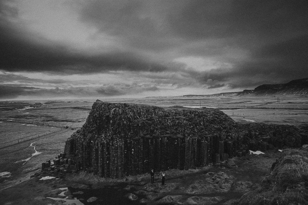 P&JJ-Iceland-1225.jpg