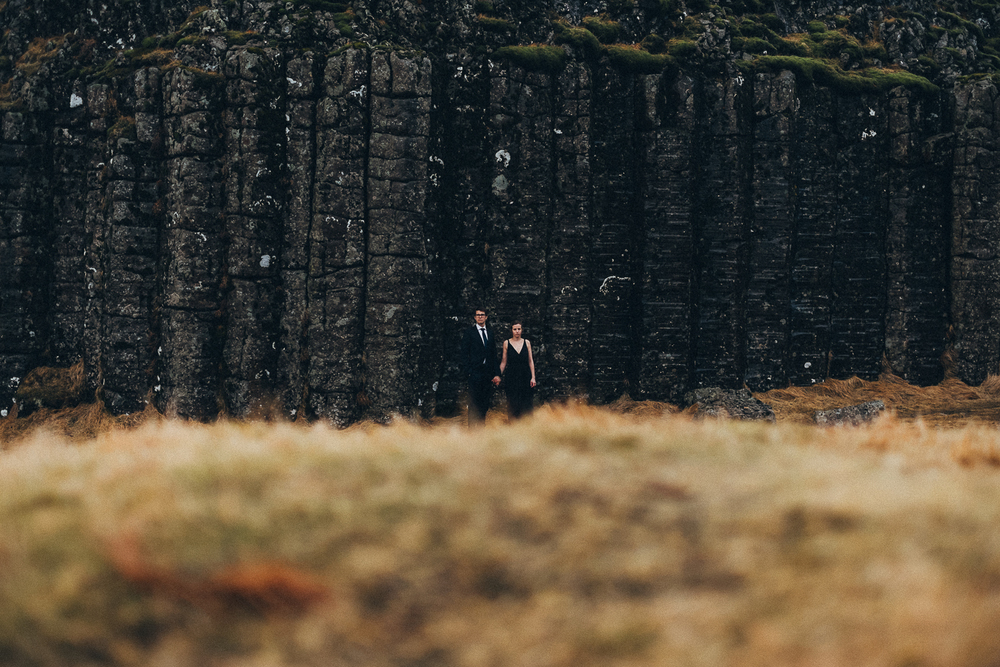 P&JJ-Iceland-1231.jpg