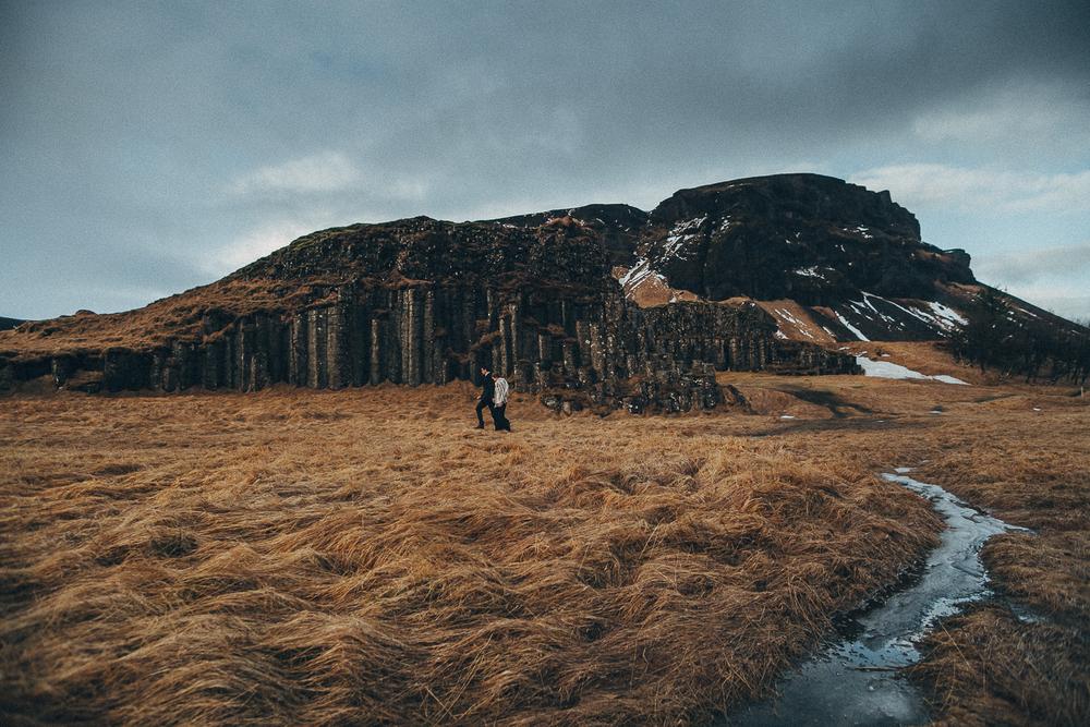 P&JJ-Iceland-1234.jpg