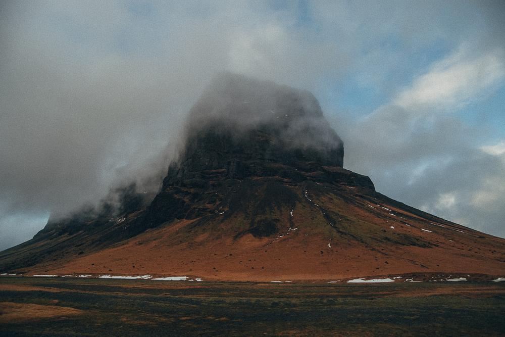 P&JJ-Iceland-1242.jpg