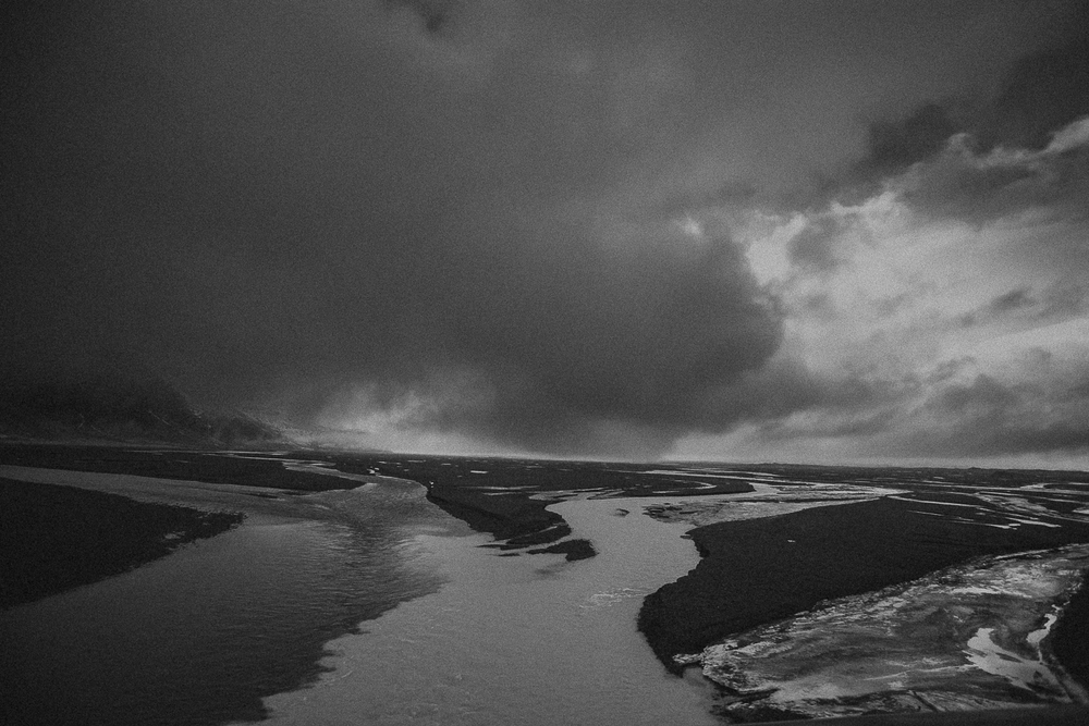 P&JJ-Iceland-1243.jpg