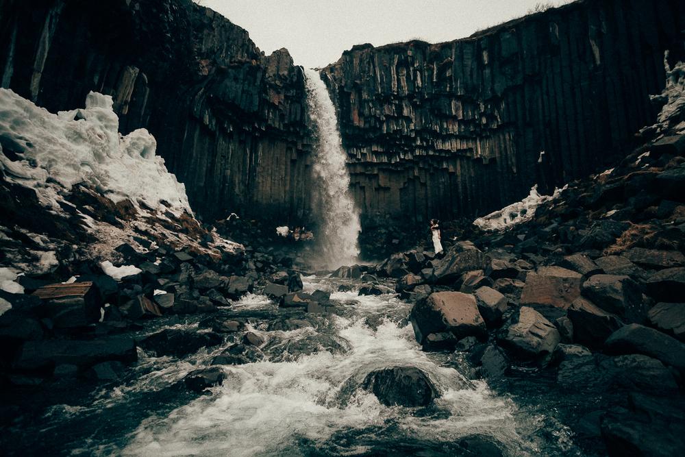 P&JJ-Iceland-1448.jpg