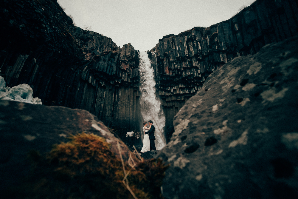 P&JJ-Iceland-1480.jpg