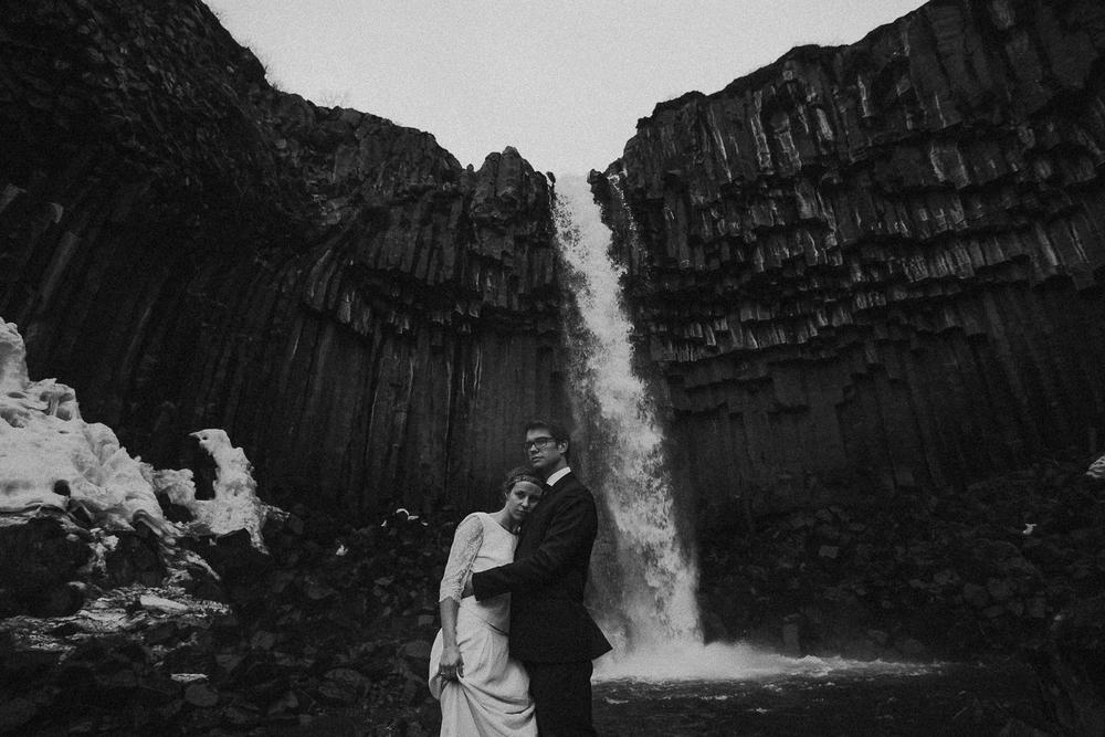 P&JJ-Iceland-1489.jpg