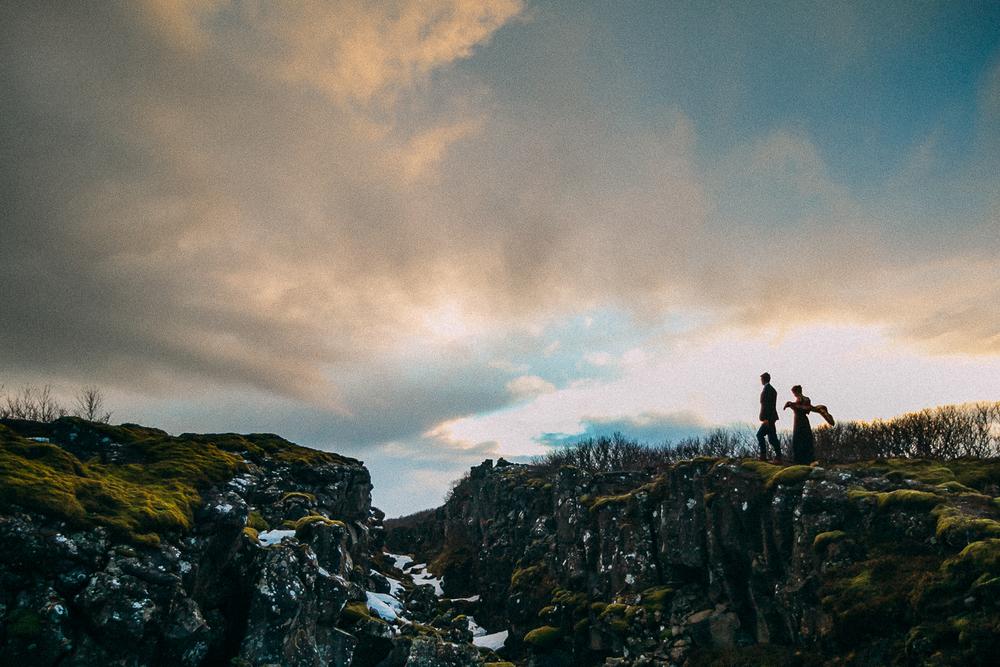 P&JJ-Iceland-1534.jpg