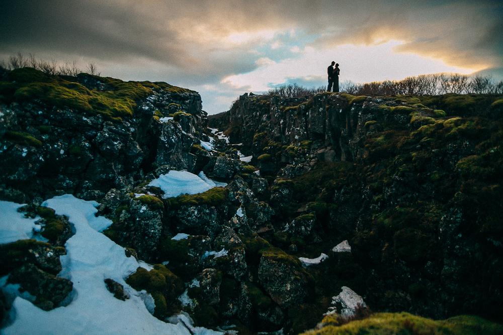 P&JJ-Iceland-1535.jpg