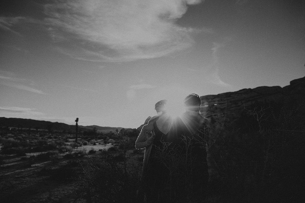AmazingWeddingPhotography-JoshuaTree-1066.jpg