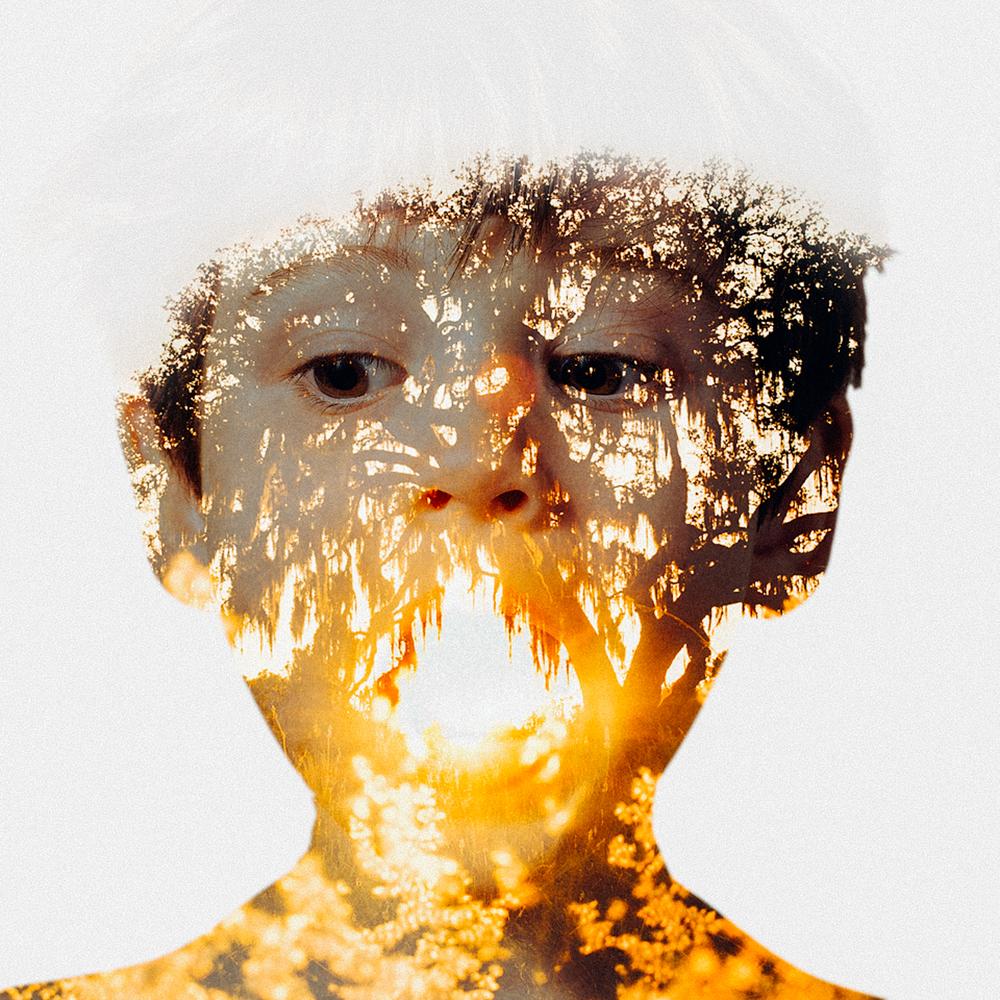 Kelly Haymes - Kodak Gold 100+ Contrast