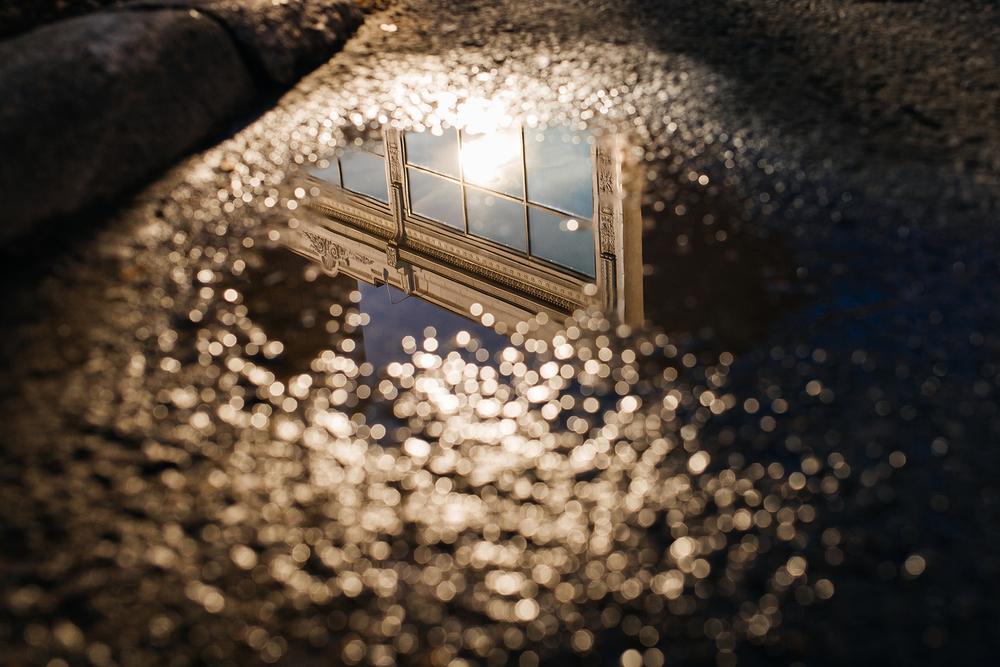 Jeremy Keesee - Kodak E200 Vibrant