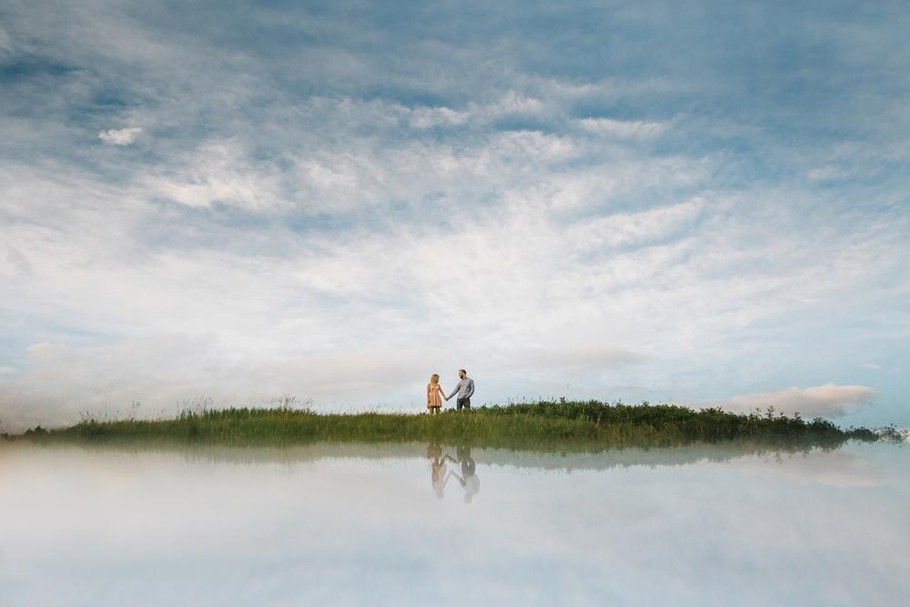 Stephanie Couture - Kodak Portra 160+