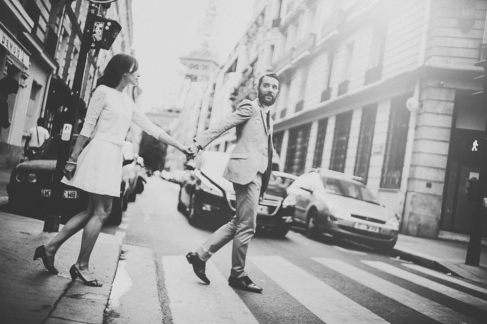 Oliver Prager- Fuji Neopan 400++