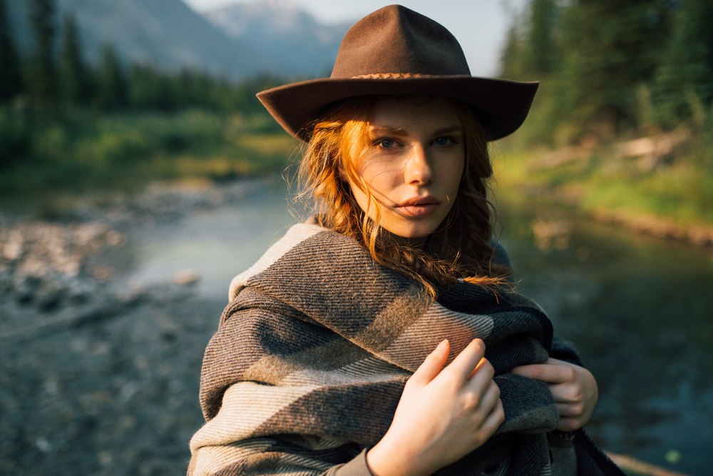 Jennifer Grimwood - Kodak Gold 100