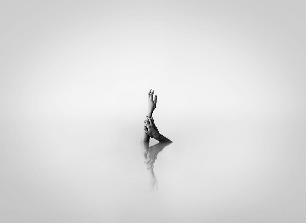 ©Victor Hamke - After