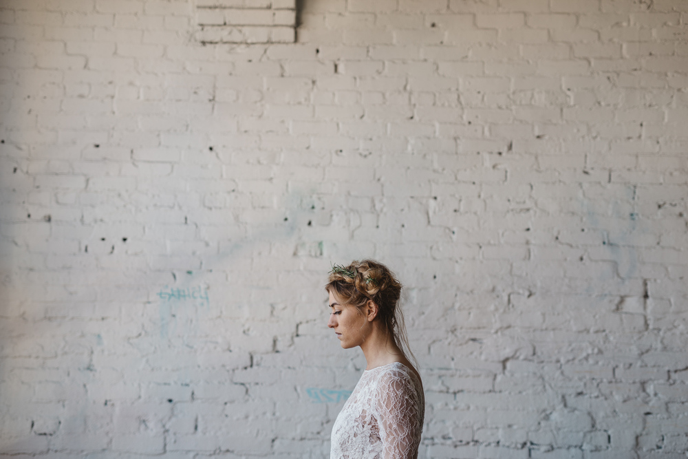 jess-hunter-photography-industrial-seattle-wedding-0919.jpg