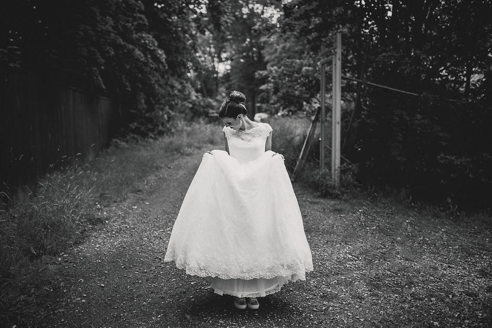 looks like film 10 questions interview jere satamo finland wedding photographer