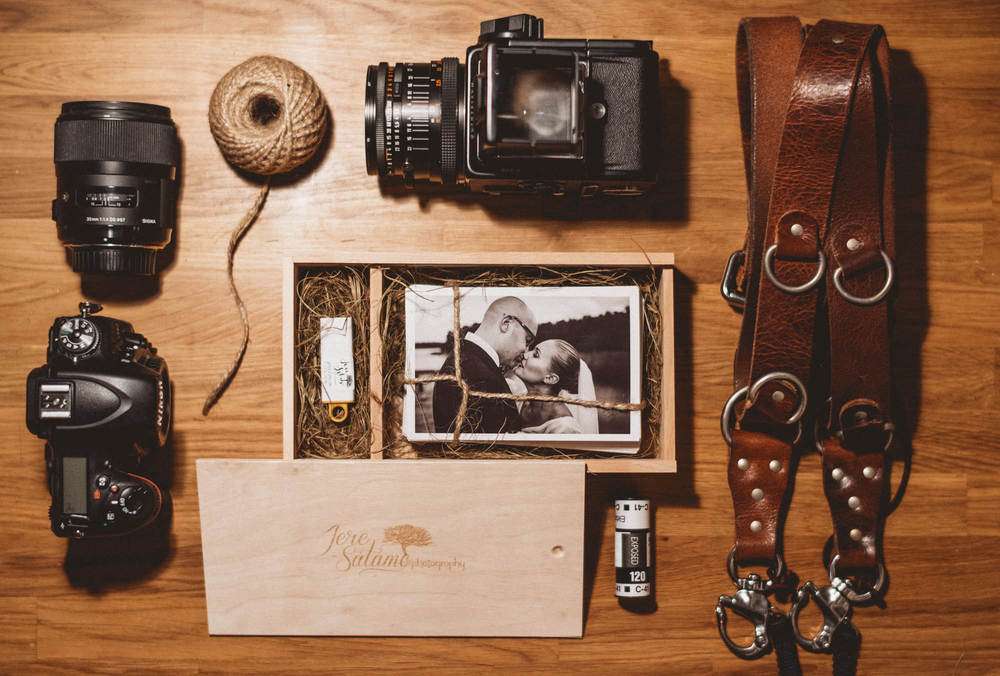 looks like film 10 questions interview with jere satamo finland wedding photographer