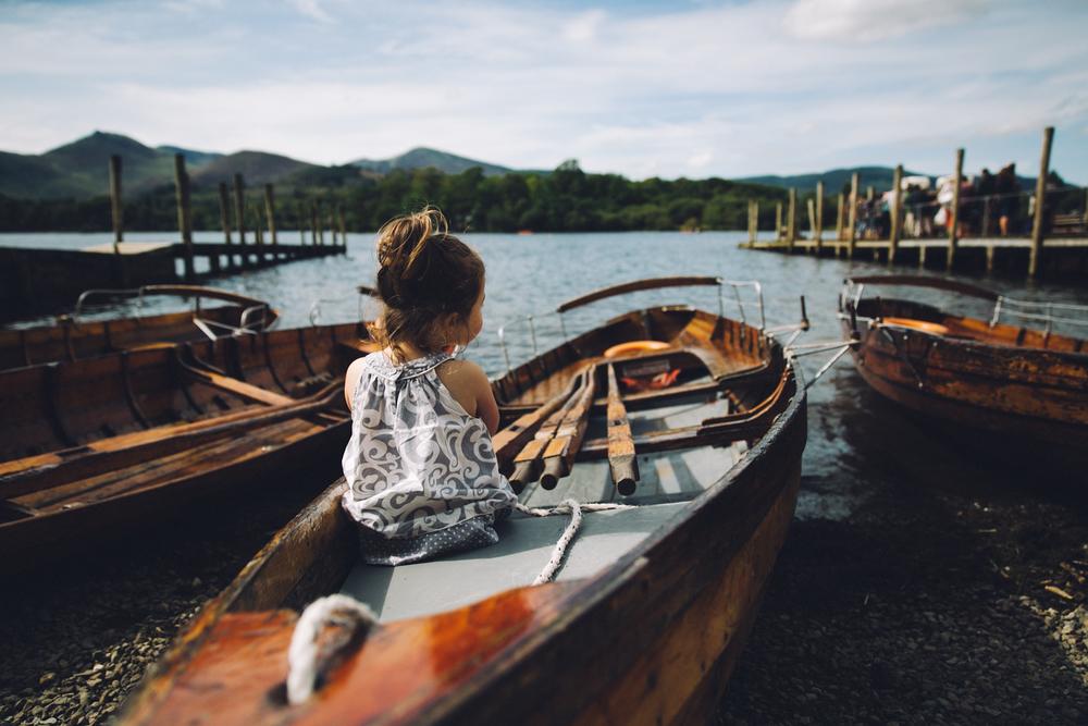 Ally Hedayati - Kodak Portra 400+1