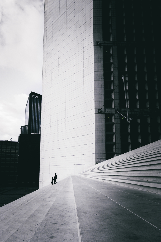 Jared Leopard - Kodak 400