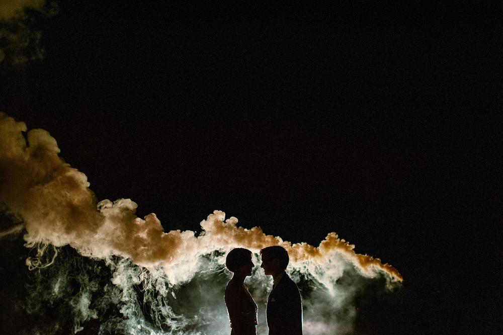 Kristen Marie Parker - Kodak Portra 800 +