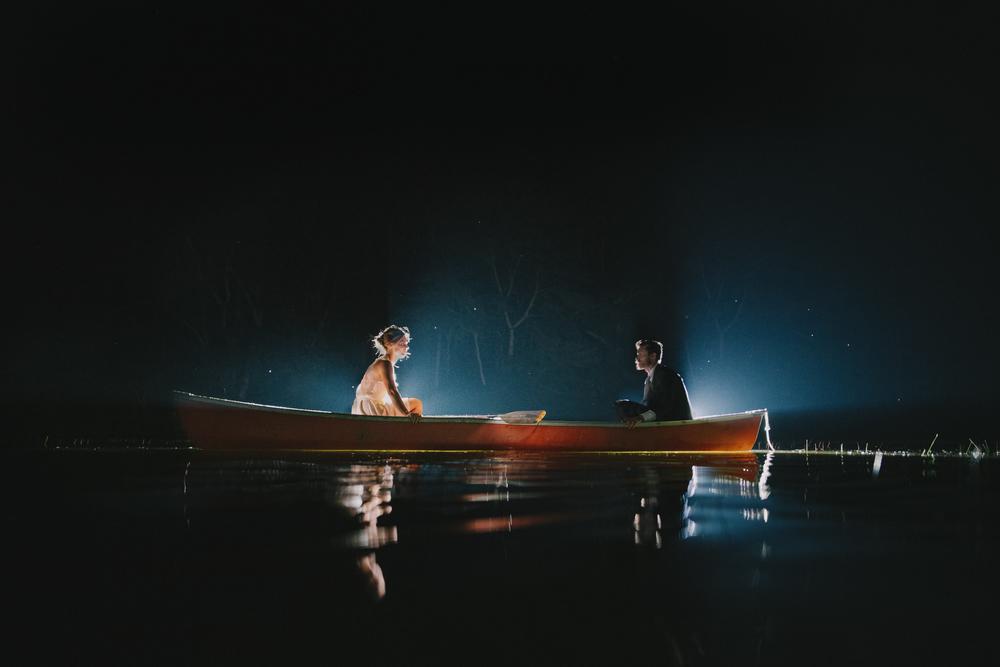 Matt Ritscher - Kodak Portra 400