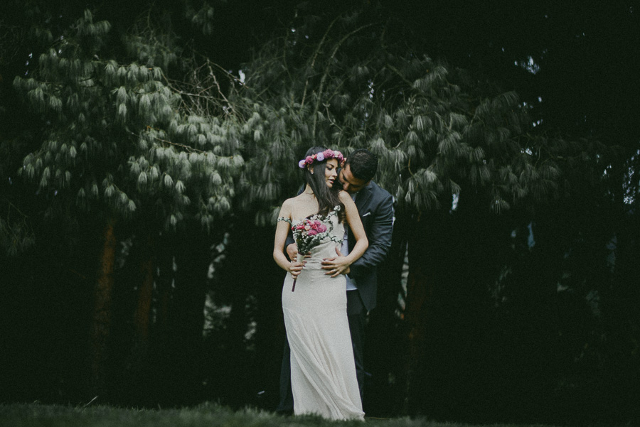 trash the dress-Rafael Melo Photography-27.jpg