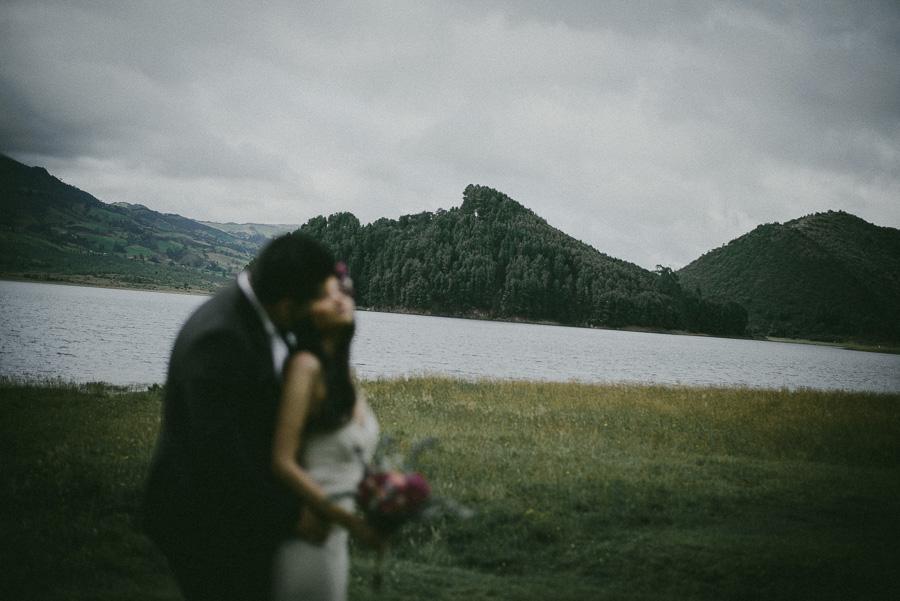trash the dress-Rafael Melo Photography-33.jpg
