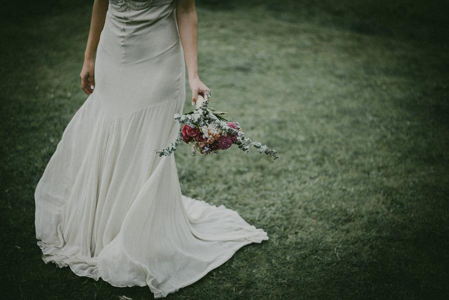 trash the dress-Rafael Melo Photography-37.jpg